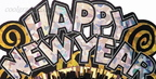 happy-new-year-new year comments