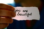 you-are-beautiful-graphic-for-hi5-and-zorpia