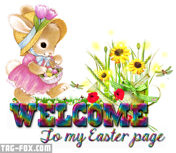 welcome to my easter page graphic comments 3365783c4dhynq2gg.png