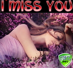 miss you comment (10)
