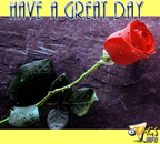 have a great day (118)