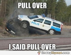 pull-over-police-accident