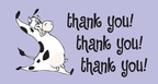 thank-you-0701-cow