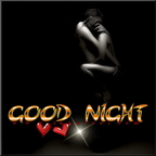 good night night9866 320111
