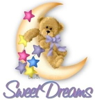 sweet-dreams-graphic-for-zorpia-tagged