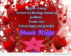 good night comment 2545411