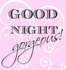 good night comments 1cd2