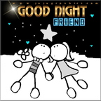 good night gn19wwlmm