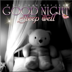 good night night98666 0211