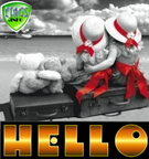 hello comment  (9)