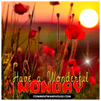 monday-have-wonderful-day