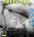 thank you comment graphic etag (39)