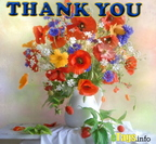 thank you comment graphic etag (50)