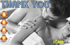 thank you comment graphic etag (209)