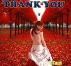 thank you comment graphic etag (250)