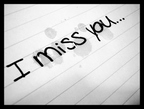 miss you graphic comment 2254137s5j6aehxb7