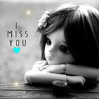 miss you graphic comment im10bumw