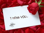 miss you graphic comment 100693