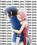 miss you graphic comment 713193qhxb8k1cqt