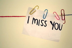 miss you graphic comment 145643