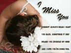 miss you graphic comment 2257341