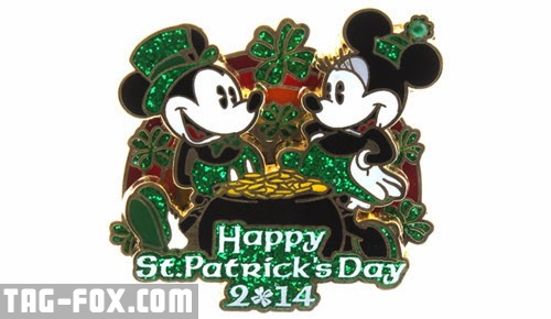 mickey&minnie2014stpatricksday.jpg