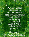 happy-st-patrick39s-day-to4