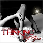 thinking of you comments 9995