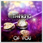 thinking of you comments 427fuu