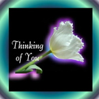 thinking of you graphics 58982