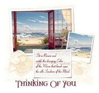 thinking of you graphics 186686