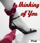 thinking of you graphics 5de3f08