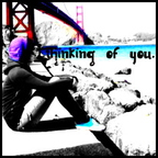 thinking of you comment 5dx8