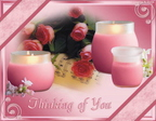 thinking-of-you-0761-candles