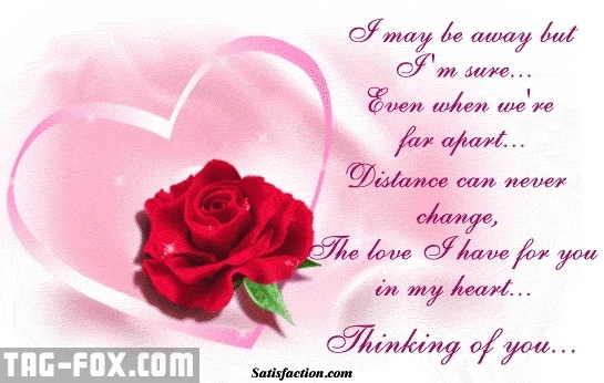 thinking-of-you-0843-rose-poem.jpg
