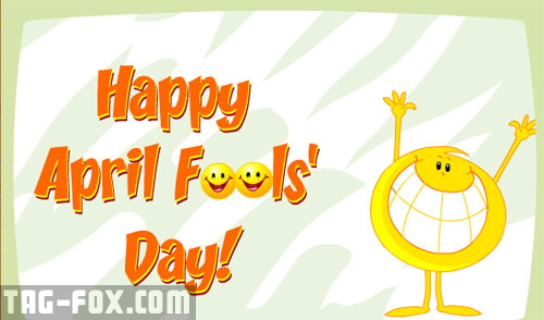 happy-april-fools-day_1395245184.jpg