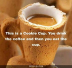 Good-Morning-with-Cookie-Cup-and-Coffee