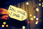 i-smile-you-smile-Favimcom-701315 zps66961759