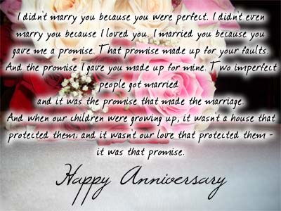 happy-anniversary-quotes-1.jpg