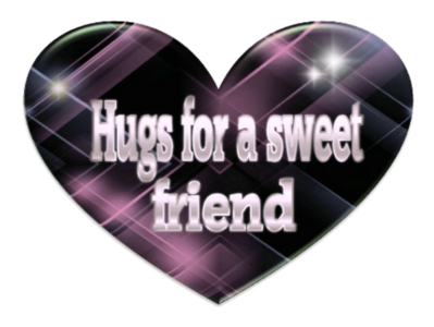 hugs comments graphics 96591.png
