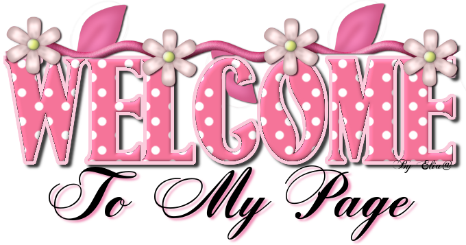 welcome to my page graphic comments 3076714djevzxetbq.png