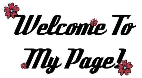 welcome to my page comment graphics 2728038dnkso0ccn7.jpg