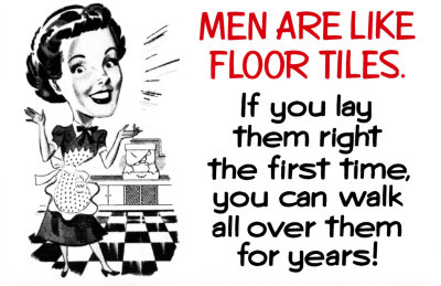 why-men-are-like-floor-tiles.jpg