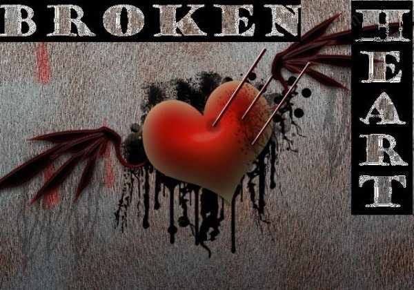 Broken heart Graphic.jpg