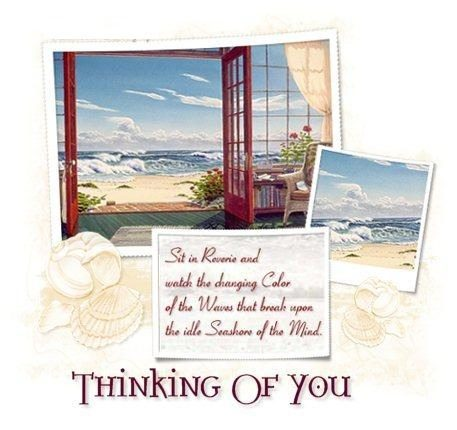 thinking of you graphics 186686.jpg